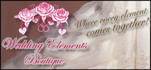 W300_wedding_elements_boutique_wide_banner