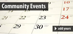 W300_community_events_wide_banner