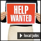 W140_help-wanted-square_banner