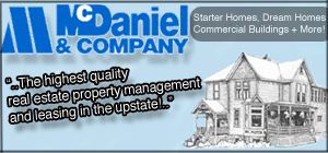 W300_mcdanielleasing_wide_banner