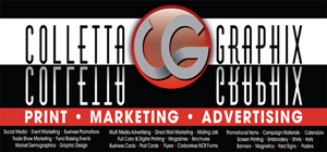 W300_colletta_wide_banner_ad