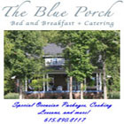 W140_blue_porch