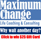 W140_banner_ad