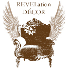 W140_revelation-decor-ad
