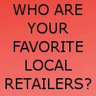 W140_square_banner_ad__favorites__link_to_blog_survey