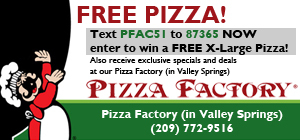 W300_pizza_factory_free_pizza_300x140