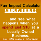 W140_impact_calculator_copy
