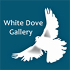 W140_relylocal_squarebanner_white_dove
