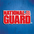 W140_national_guard_relylocal_squarebanner_140x140__1_