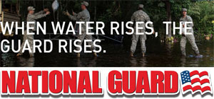 W300_national_guard_relylocal_widebanner_300x140__1_