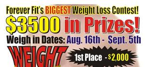 W300_forever_fit_biggest_weight_loss_contest
