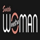 W140_seattle_metro_woman