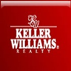 W140_kellerwilliams_logo