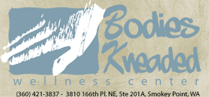 W300_bodies_kneaded_banner_ad_final_tan