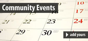 W300_community_events_ad