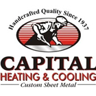 W140_capital_heating___cooling
