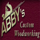 W140_abby_s-small-banner_1