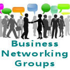 W140_business-networking