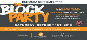 W300_block-party-ad-300x140