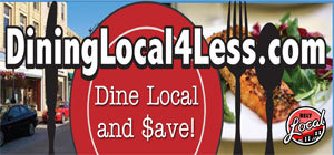 W300_relylocal-dining-local-rl-site-banner