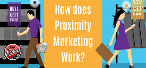 W300_beacon-what-is-proximity-marketing-and-how-does-it-work-rl-site-banner