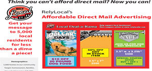 W300_mailer-sell-sheet-front-new-300x140