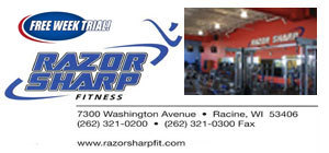 W300_razor-sharp-banner-pic-with
