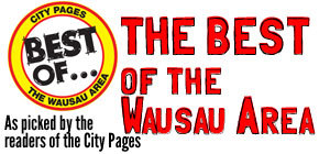 W300_best-of-wausau-city-pages-banner-ad