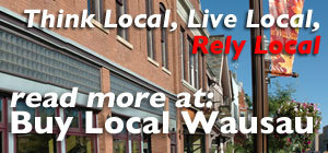 W300_buy-local-wausau-blog-banner-ad