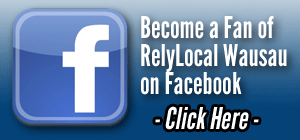 W300_relylocal-site-facebook-banner