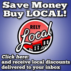 W140_relylocal_squarebanner_email-newsletter