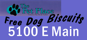 W300_dogbiscuitpetplacebanner300x140x600