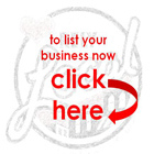 W140_list-your-business-now-bold
