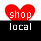 W140_shop-local-fb-banner