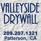 W140_140x140valleysidedrywall