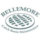 W140_bellemore_logo_square_ad_copy