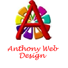 W140_anthony_web_design_square_banner
