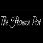 W140_the_flower_pot_square_banner