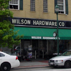 W140_wilson_hardware_square_banner