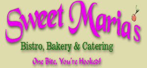 W300_sweet_maria_s_banner_wide