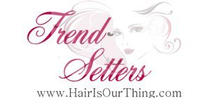 W300_trendsetters_widebanner_300x140