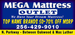 W300_mega_mattress_copy_banner