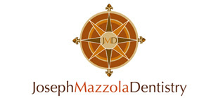 W300_mazzola_banner_revised_copy