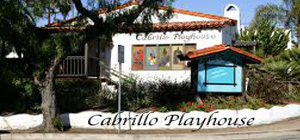 W300_cabrillo_playhouse