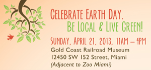 W300_large_banner_celebrate_earth_day_copy