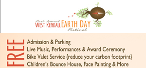 W300_large_banner_free_earth_day_copy