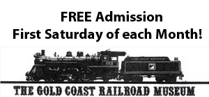 W300_gold-coast-railroad-museum-
