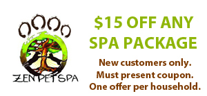 W300_zen-pet-spa-big-banner