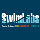 W140_swimlabs-square-banner