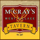 W140_mccray_s-banner-ad